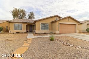 15835 W COCOPAH Street, Goodyear, AZ 85338