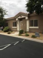7948 W ZOE ELLA Way, Peoria, AZ 85382