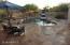 Pool plus Yard