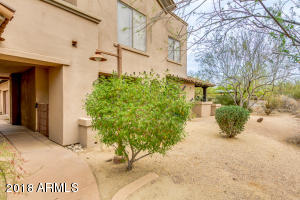 20801 N 90TH Place, 103, Scottsdale, AZ 85255