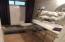 Hallway Guest Bath
