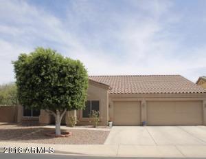 10517 E Emerald Circle, Mesa, AZ 85208