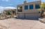 1310 E COYOTE Pass, Carefree, AZ 85377