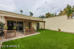 2403 W RUE DE LAMOUR Avenue, Phoenix, AZ 85029