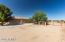 39762 N CREEKSIDE Road, San Tan Valley, AZ 85140