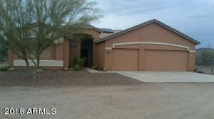 31103 N 166TH Avenue, Surprise, AZ 85387
