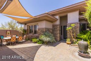 7618 E VISAO Drive, Scottsdale, AZ 85266