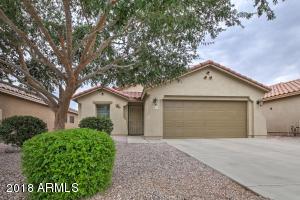 2827 W YELLOW PEAK Drive, Queen Creek, AZ 85142
