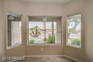 12362 W ADAMS Street, Avondale, AZ 85323