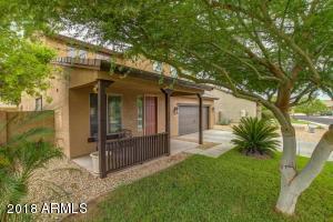 10717 W JEFFERSON Street, Avondale, AZ 85323