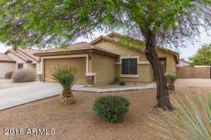 1056 E Pima Avenue, Apache Junction, AZ 85119