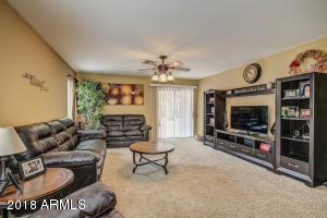 16245 W CUSTER Lane, Surprise, AZ 85379