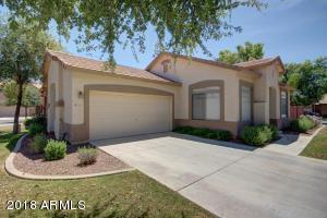 1263 S EMMETT Drive, Chandler, AZ 85286