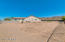 4613 W COPLEN FARMS Road, Laveen, AZ 85339