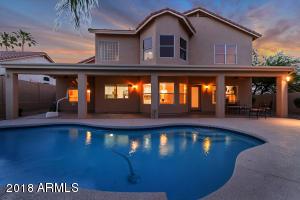 3169 E DESERT FLOWER Lane, Phoenix, AZ 85048