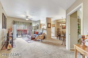 14950 W MOUNTAIN VIEW Boulevard, 1103, Surprise, AZ 85374