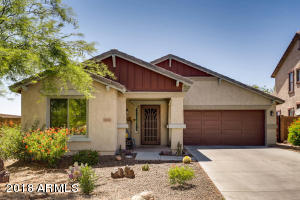 30416 N 128TH Lane, Peoria, AZ 85383