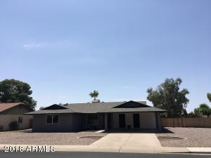 106 S COLONIA Way, Gilbert, AZ 85296