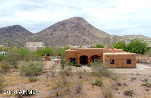 2319 E CAVALRY Road, New River, AZ 85087