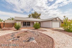 464 W HIGHLAND Street, Chandler, AZ 85225