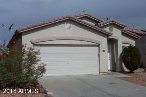 14016 N 132ND Lane, Surprise, AZ 85379