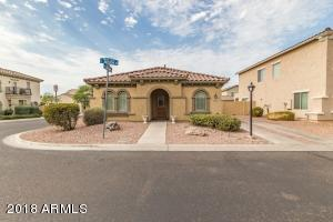 7755 E BOSTON Street, Mesa, AZ 85207