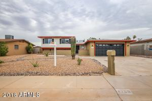 4708 W LAUREL Lane, Glendale, AZ 85304