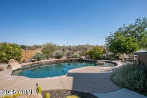42407 N 1st Street, Phoenix, AZ 85086