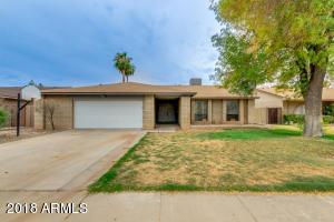 1011 W PECOS Avenue, Mesa, AZ 85210