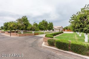 18048 E VILLA PARK Street, Gilbert, AZ 85298