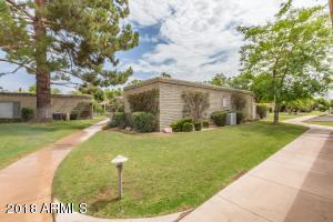 4800 N 68TH Street, 286, Scottsdale, AZ 85251