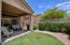 8883 E CONQUISTADORES Drive, Scottsdale, AZ 85255