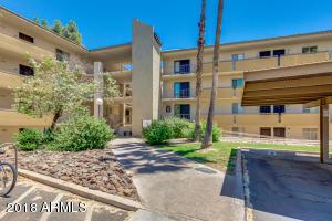 7625 E CAMELBACK Road, 438A, Scottsdale, AZ 85251