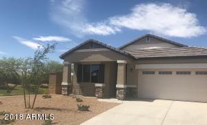 41240 W CRANE Drive, Maricopa, AZ 85138