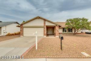 1114 W STOTTLER Drive, Chandler, AZ 85224