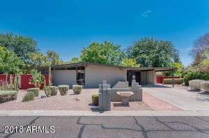 1409 W GLENN Drive, Phoenix, AZ 85021