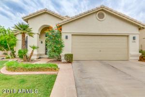 3741 S WATERFRONT Drive, Chandler, AZ 85248