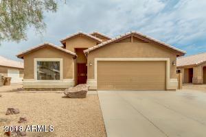 8546 W EL CAMINITO Drive, Peoria, AZ 85345
