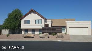 1802 N 66TH Street, Mesa, AZ 85205