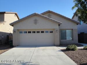 44185 W GARDEN Lane, Maricopa, AZ 85139