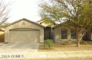 7617 S 27TH Way, Phoenix, AZ 85042