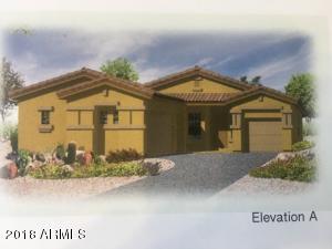 29296 N 70TH Avenue, Peoria, AZ 85383