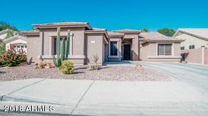 3947 W RANGE MULE Drive, Phoenix, AZ 85083