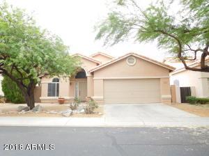 10067 E GRAY Road, Scottsdale, AZ 85260