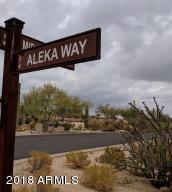 9988 E ALEKA Way, 346