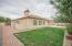 42 N VINEYARD Lane, Litchfield Park, AZ 85340