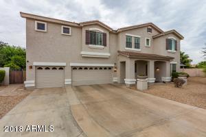 3000 S IRONWOOD Street, Gilbert, AZ 85295