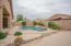12810 W ROSEWOOD Drive, El Mirage, AZ 85335