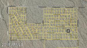22802 W PORTLAND Street, -, Buckeye, AZ 85396