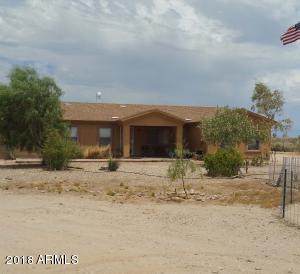 38020 W ILLINI Street, Tonopah, AZ 85354